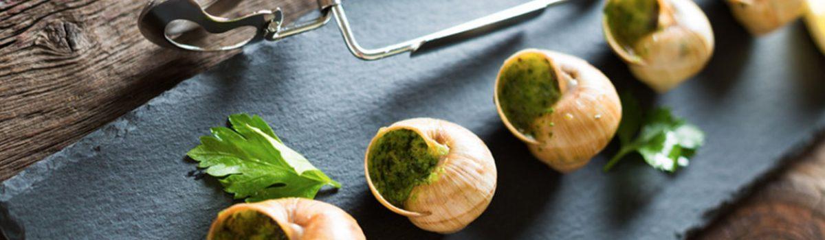 Taste delicious icaunais gastronomic specialties